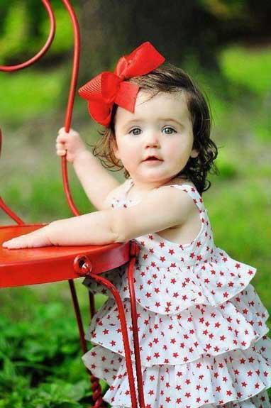 بالصور اطفال صغار حلوين , احلي صور للاطفال تحفة 6719 9