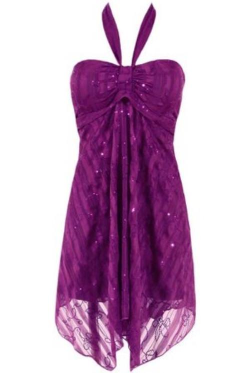 صورة ملابس نوم للعرايس , شاهدي كولكشن لبس نوم للعروسة فوق الرائع
