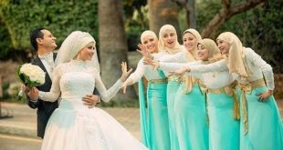 اغاني اسلامية جديدة , احلي اغاني دينية