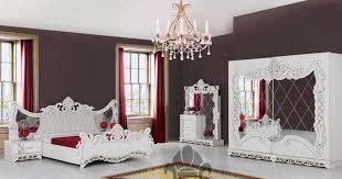بالصور تصاميم غرف نوم , احدث التصاميم لغرف النوم 2703 2