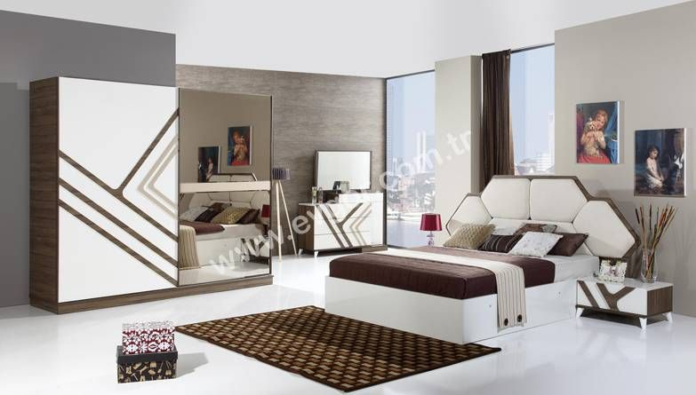 بالصور تصاميم غرف نوم , احدث التصاميم لغرف النوم 2703 3