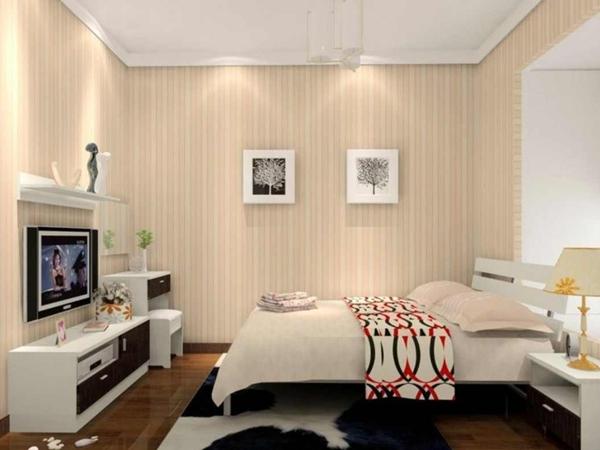 بالصور تصاميم غرف نوم , احدث التصاميم لغرف النوم 2703 4