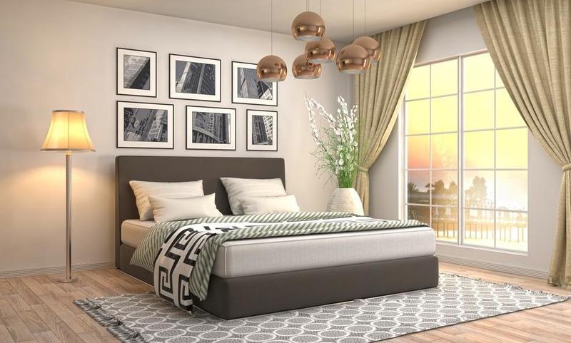 بالصور تصاميم غرف نوم , احدث التصاميم لغرف النوم 2703 5
