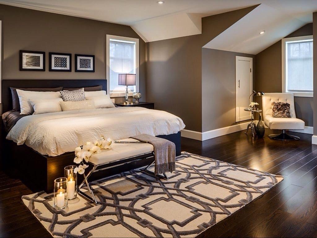 بالصور تصاميم غرف نوم , احدث التصاميم لغرف النوم 2703 6