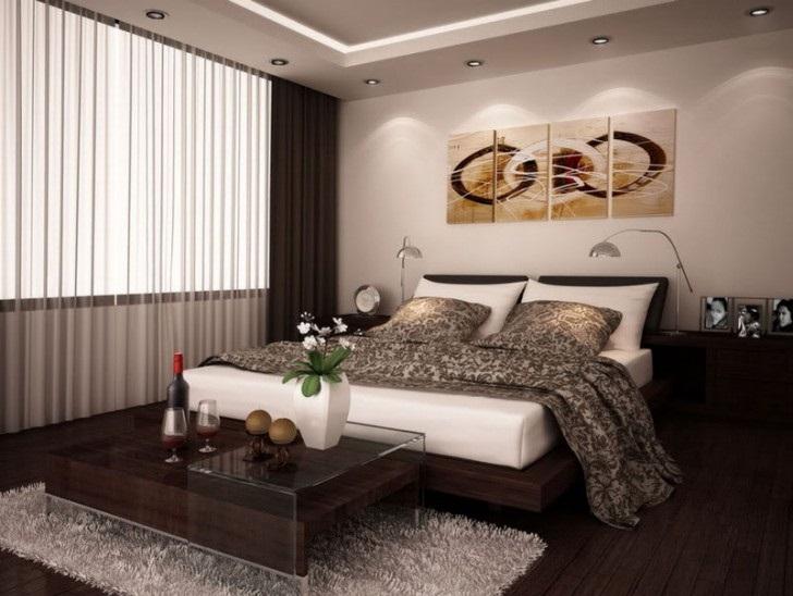 بالصور تصاميم غرف نوم , احدث التصاميم لغرف النوم 2703 7