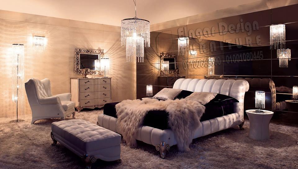 بالصور تصاميم غرف نوم , احدث التصاميم لغرف النوم 2703 8