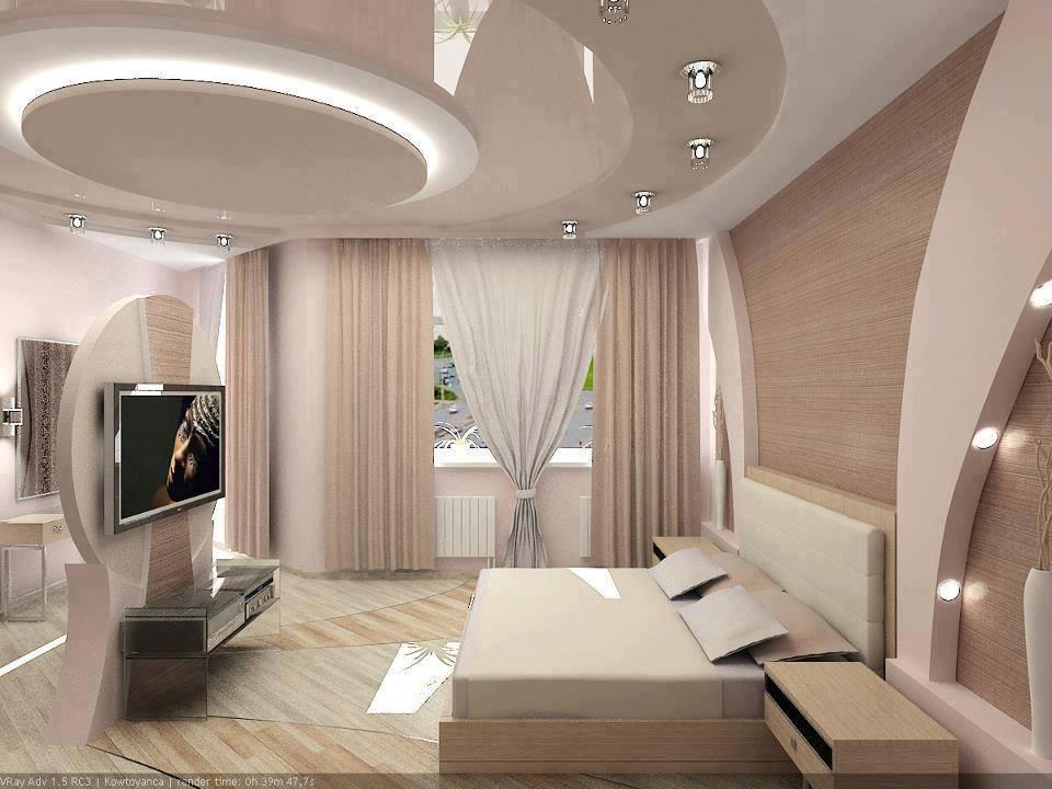 بالصور تصاميم غرف نوم , احدث التصاميم لغرف النوم 2703