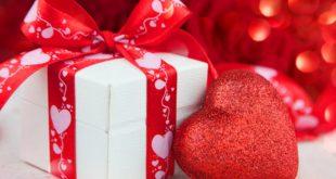 صور صور هدايا عيد الحب , هدايا الاحتفال بعيد الحب