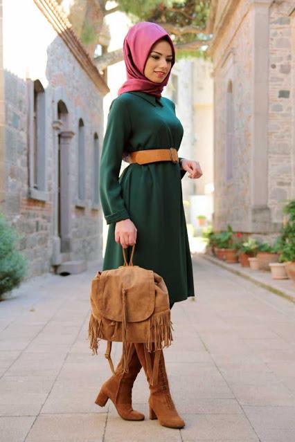 بالصور ملابس نساء , لباس النساء الراقي 2710 10