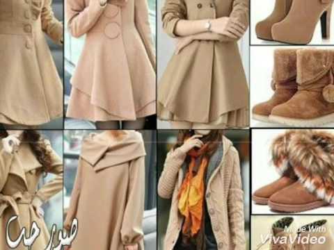 بالصور ملابس نساء , لباس النساء الراقي 2710 4