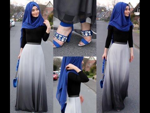 بالصور ملابس نساء , لباس النساء الراقي 2710 5