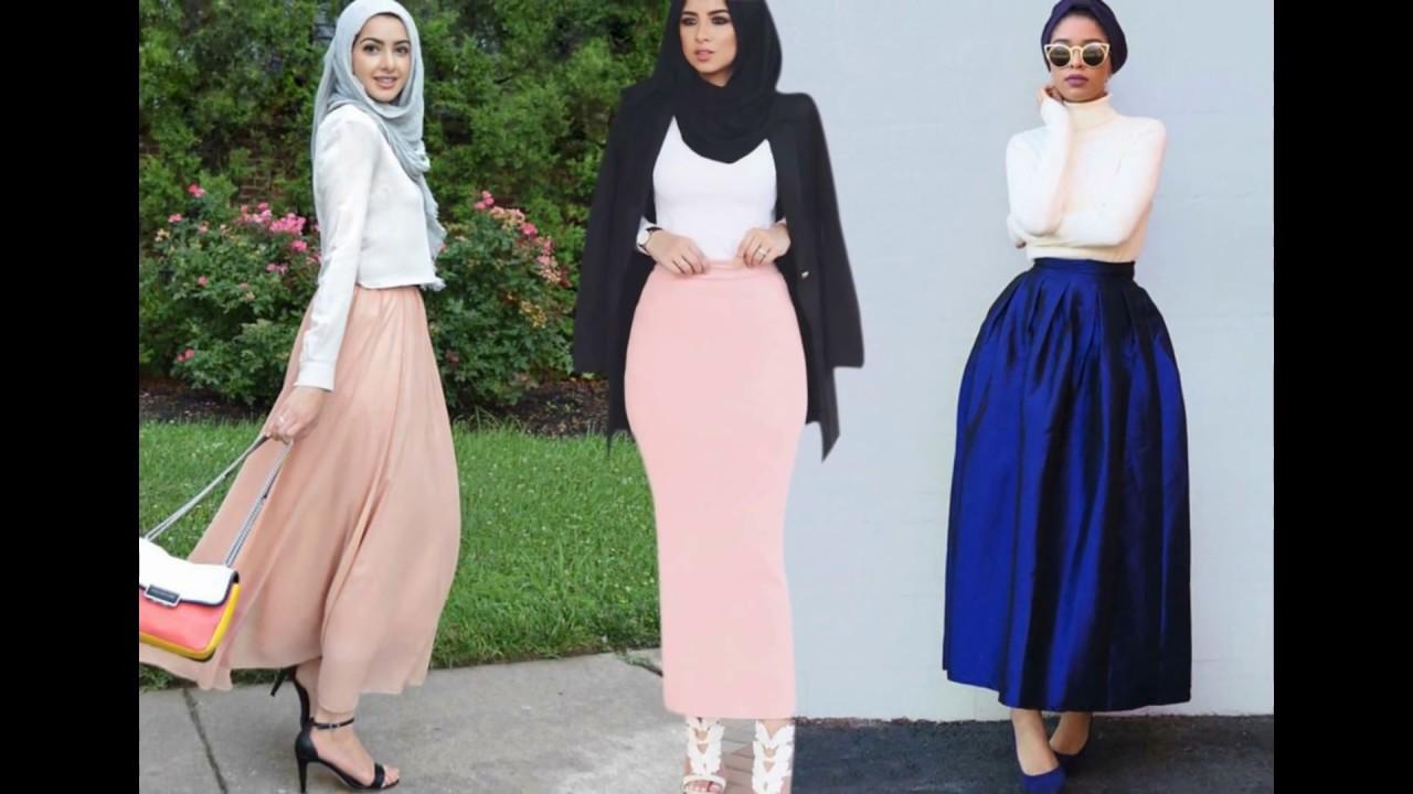 بالصور ملابس نساء , لباس النساء الراقي 2710 6