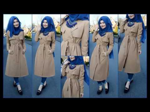 بالصور ملابس نساء , لباس النساء الراقي 2710 7