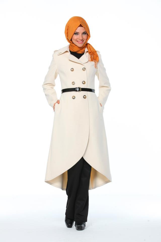 بالصور ملابس نساء , لباس النساء الراقي 2710 8