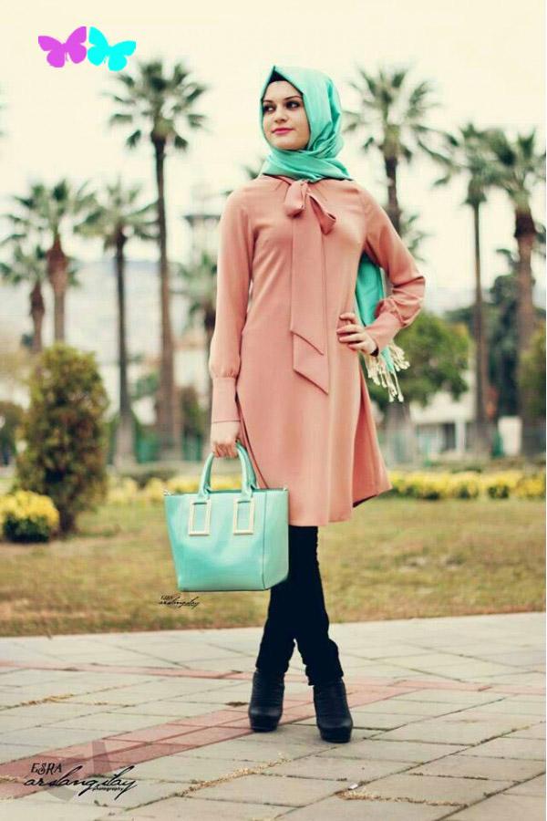 بالصور ملابس نساء , لباس النساء الراقي 2710 9