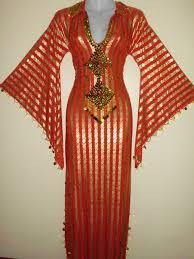 بالصور جلابية مصرية , جلبيات مصرية جميلة 2746 7