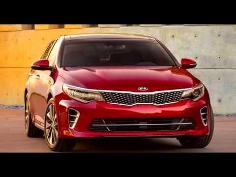 صور صور سيارات كيا , سيارات كيا الرائعة