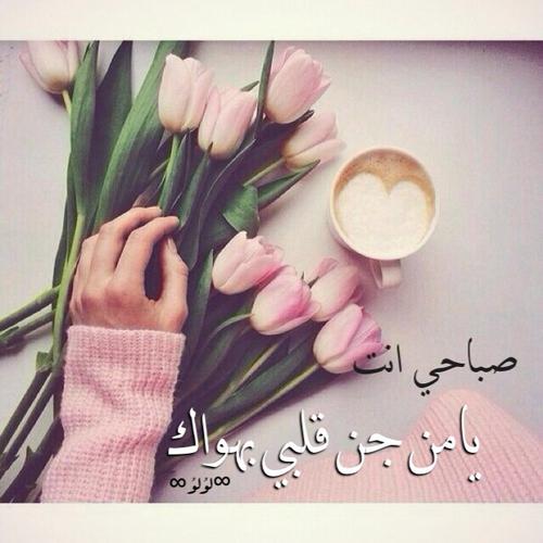 صورة صور صباح الخير للحبيب , ابداء يومك بصباح الخير للحبيبك