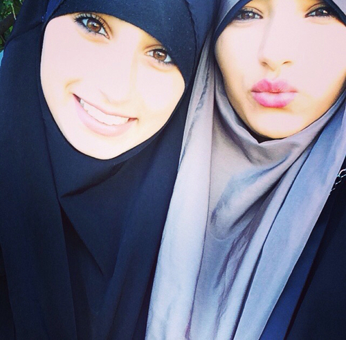 bay center muslim girl personals Bay area's best 100% free muslim girls dating site meet thousands of single muslim women in bay area with mingle2's free personal ads and chat rooms our network of muslim women in bay area is the perfect place to make friends or find an muslim girlfriend in bay area.