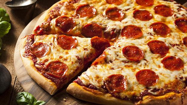 بالصور صور بيتزا , اجمل انواع البيتزات 3221 4