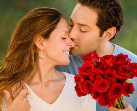 بالصور صور رومنسيه ساخنه , صور حب ورومنسيه جميلة 3225 3