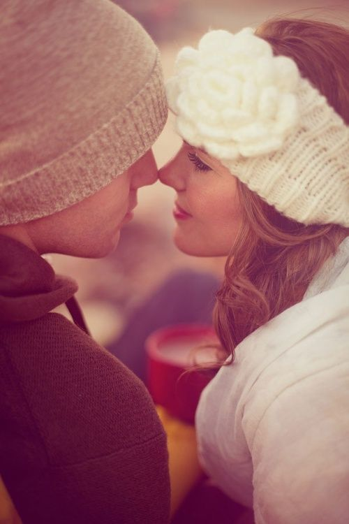 بالصور صور رومنسيه ساخنه , صور حب ورومنسيه جميلة 3225 5
