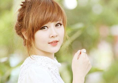 بالصور بنات يابانيات , صور بنات من اليابان 3231 9