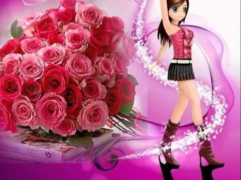 بالصور احلى صور ورد , صور اجمل الورود 3232 3