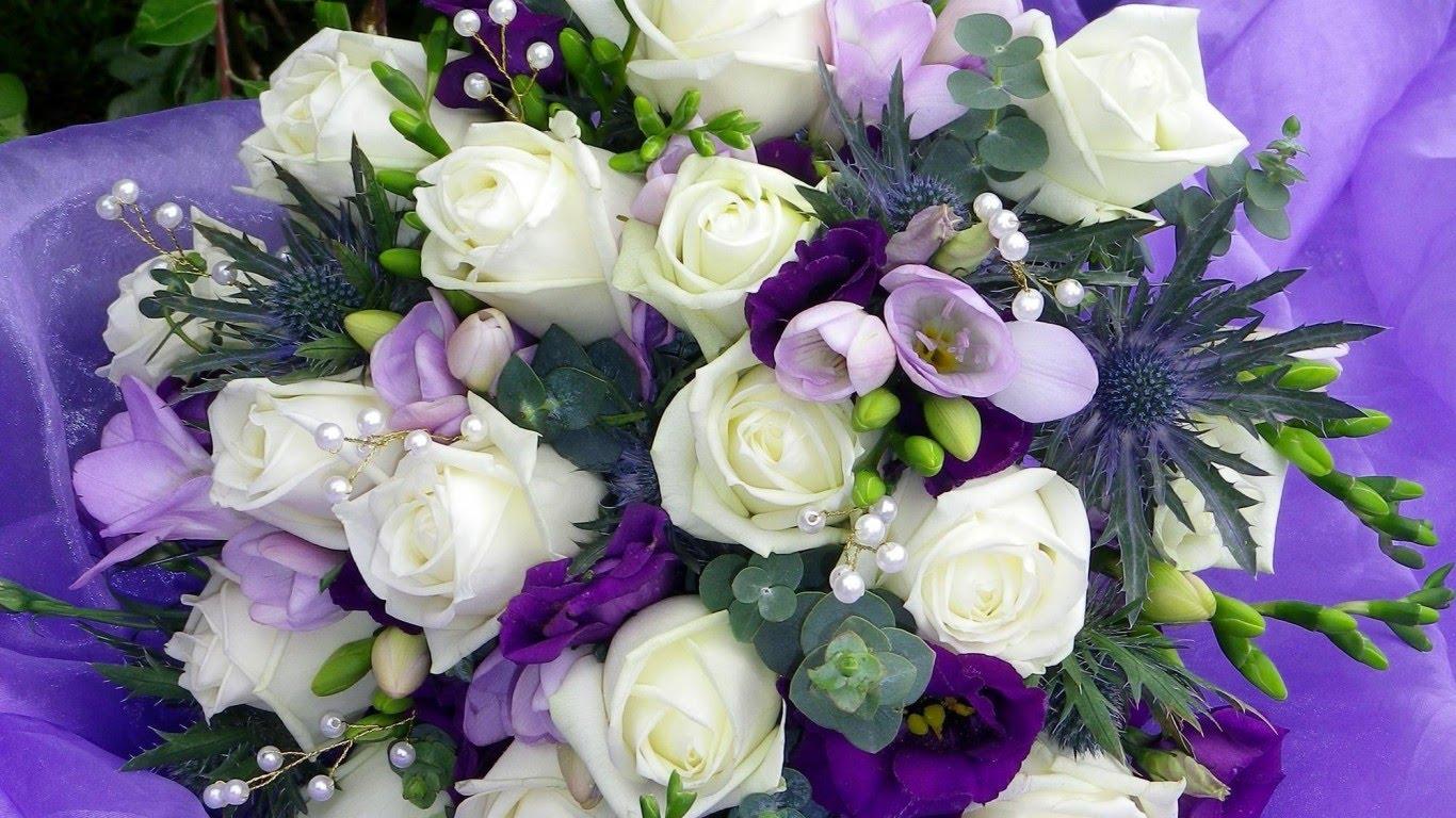 بالصور احلى صور ورد , صور اجمل الورود 3232 5