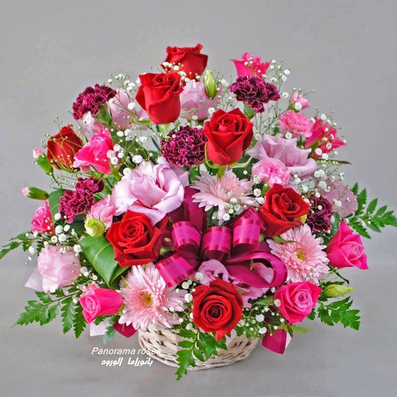 بالصور احلى صور ورد , صور اجمل الورود