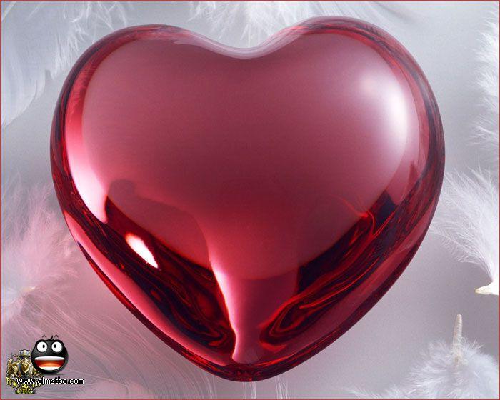 صوره صور قلوب حب , اجمل الصور قلوب حب