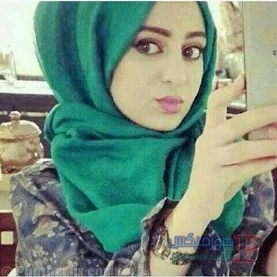 صورة بنات لبنانية , اجمل الصور للبنات لبنان 3251 2