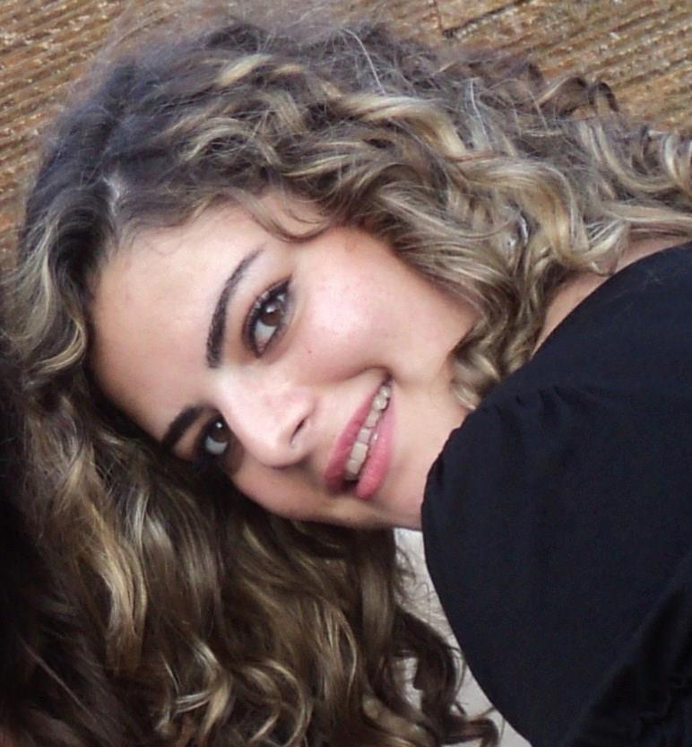 صورة بنات لبنانية , اجمل الصور للبنات لبنان 3251 3
