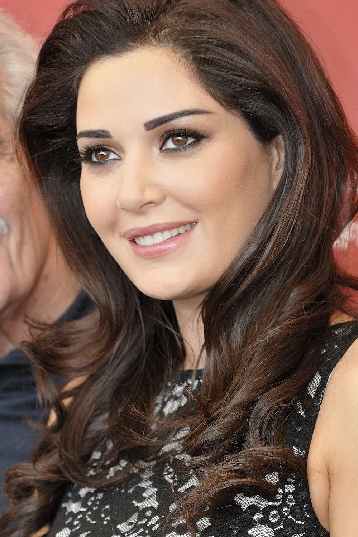 صورة بنات لبنانية , اجمل الصور للبنات لبنان 3251 5
