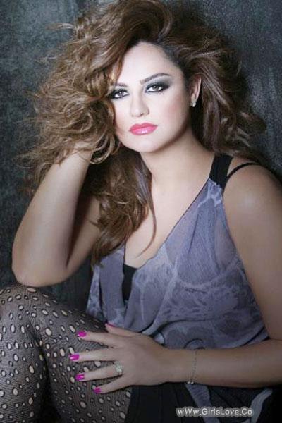 صورة بنات لبنانية , اجمل الصور للبنات لبنان 3251 6