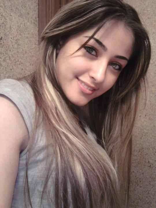 صورة بنات لبنانية , اجمل الصور للبنات لبنان 3251 8