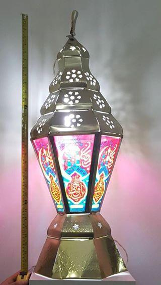 بالصور فانوس رمضان2019 , اجمل الصور لفانوس رمضان2019 3252 1