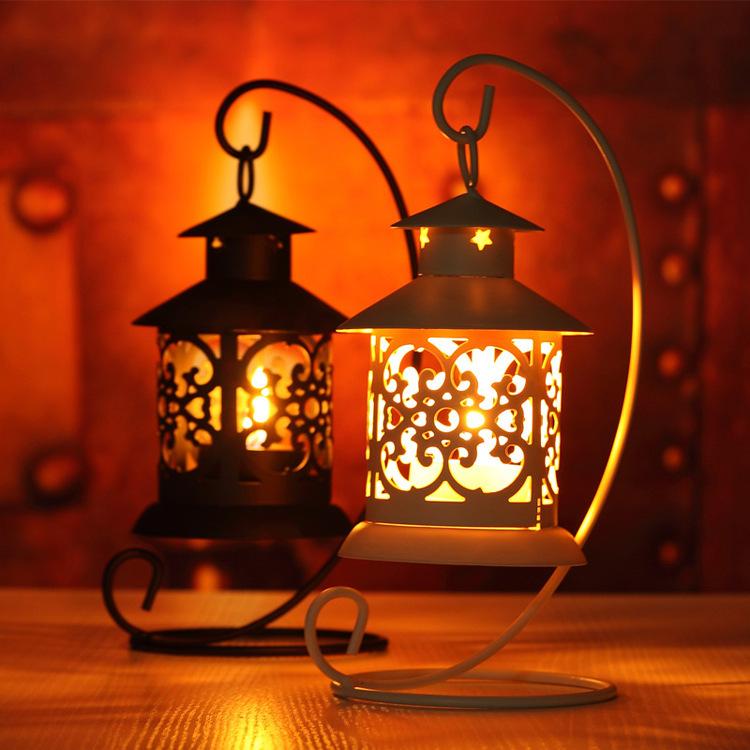 بالصور فانوس رمضان2019 , اجمل الصور لفانوس رمضان2019 3252 2