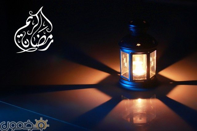 بالصور فانوس رمضان2019 , اجمل الصور لفانوس رمضان2019 3252 4