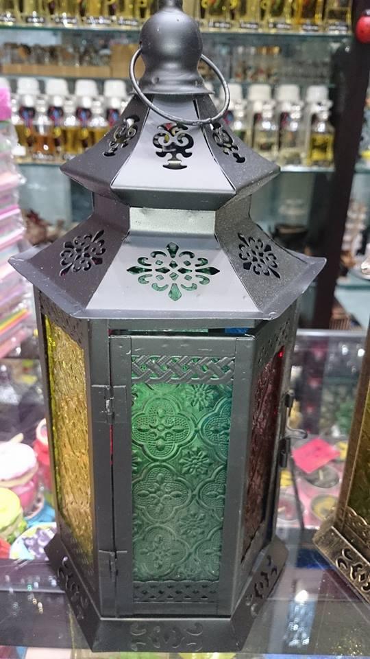 بالصور فانوس رمضان2019 , اجمل الصور لفانوس رمضان2019 3252 7