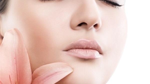 بالصور علاج نحافة الوجه الشديده , وصفات جميلة لوجه ممتلئ 3257
