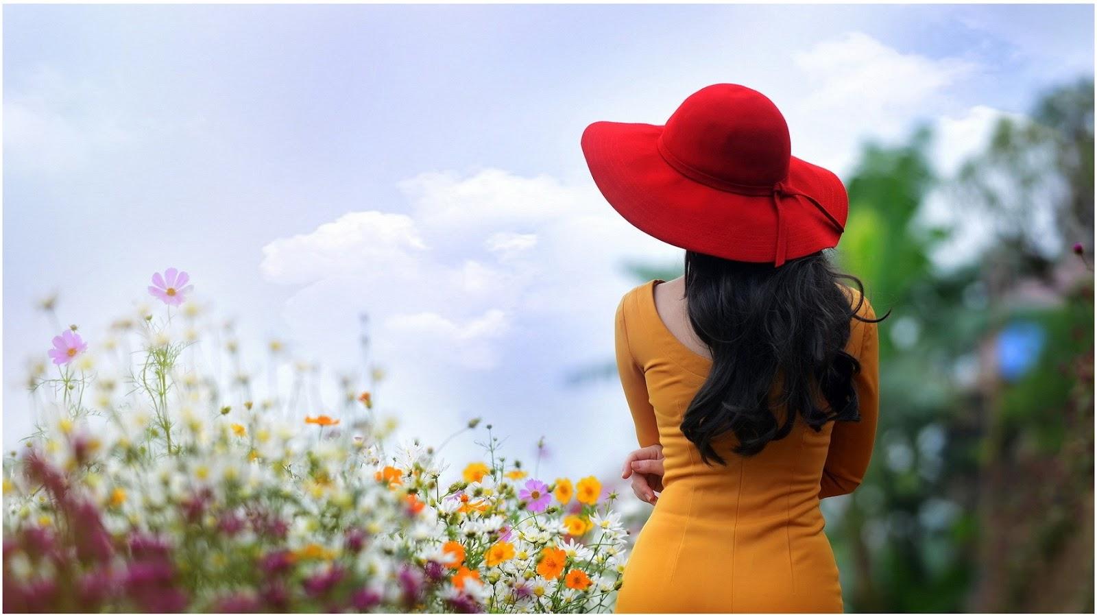 بالصور صور خلفيات جميله , اجمل الخلفيات الرائعه 3266 6