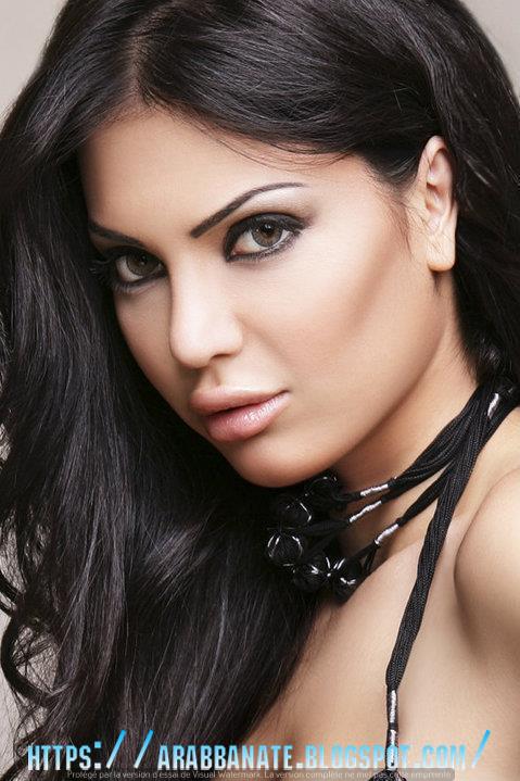 بالصور اجمل بنات لبنانيات , صور اجمل بنات فى لبنان 3270 1