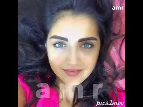بالصور اجمل بنات لبنانيات , صور اجمل بنات فى لبنان 3270 2
