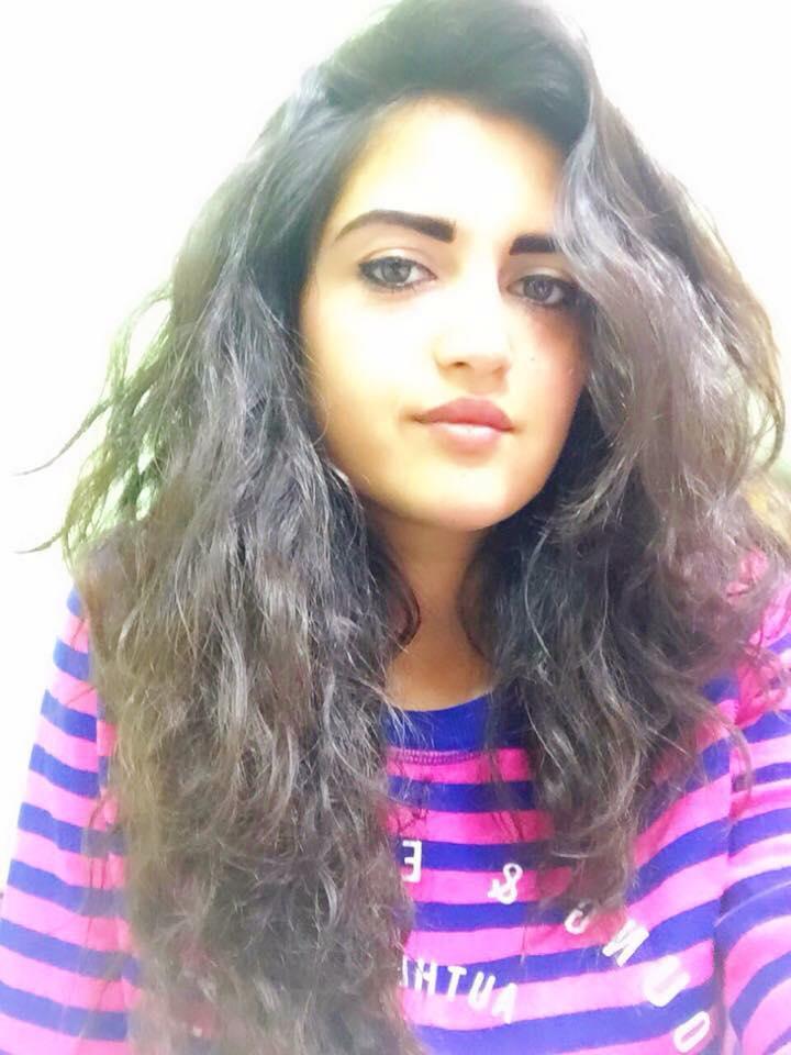 بالصور اجمل بنات لبنانيات , صور اجمل بنات فى لبنان 3270 4