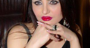 صور اجمل بنات لبنانيات , صور اجمل بنات فى لبنان