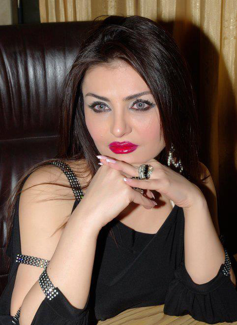 بالصور اجمل بنات لبنانيات , صور اجمل بنات فى لبنان 3270