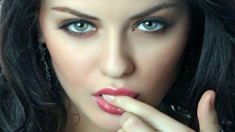 صورة صور نساء جميلات , اجمل الصور نساء الجميلة
