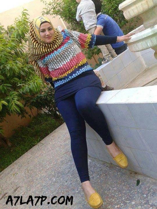 صور بنات الجامعة , صور بنات الجامعات