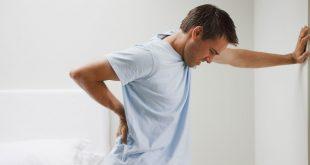 اعراض البروستاتا , ماهى اعراض مرض البروستاتا